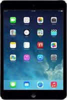 Apple iPad mini mit Retina Display 16GB Wi-Fi