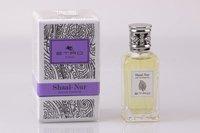 Etro Shaal Nur Eau de Toilette (50 ml)