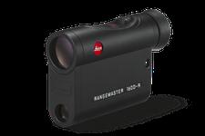 Leica Rangemaster CRF 1600-B
