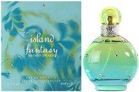 Britney Spears Island Fantasy Eau de Toilette (100 ml)