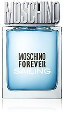 Moschino Forever Sailing Eau de Toilette (100 ml)