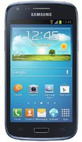 Samsung Galaxy Core I8260 ohne Vertrag