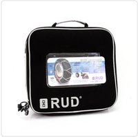 Rud Compact Y-Spur (4717039)