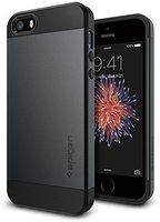 Spigen SGP Slim Armor S Case (iPhone 5/5S)