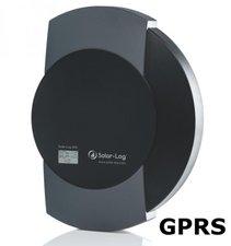 Solarlog 300 GPRS