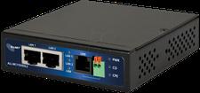 Allnet ALL-MC115VDSL2