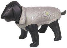 Nobby Hundemantel Marlon (44 cm)