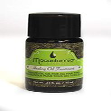 Macadamia Professional Healing Oil Treatment (10 ml)