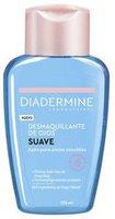Diadermine Essentials Augen Make-up Entferner (125 ml)