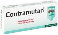 Klosterfrau Contramutan Tabletten (40 Stk.)