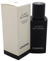 Chanel La Nuit (50 ml)