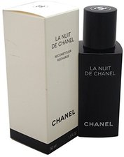 Chanel La Nuit (50 ml)