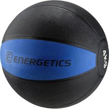 Energetics Medizinball 4 kg