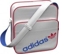 Adidas Sir Bag Perf