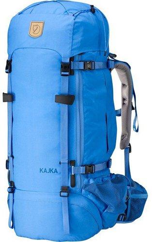 Fjällräven Kajka 65W black