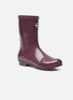 Havaianas Helios Mid Rain Boots