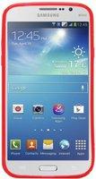 Katinkas Soft Cover (Samsung Galaxy Mega 5.8)
