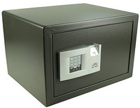 burg w chter point safe p4e preisvergleich ab 192 22. Black Bedroom Furniture Sets. Home Design Ideas
