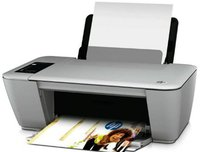 Hewlett Packard HP Deskjet 2542