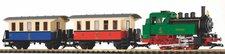 Piko Start-Set Personenzug (37130)