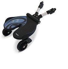 Horn Bump-Rider blau