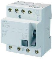 Siemens 5SM33466KK12