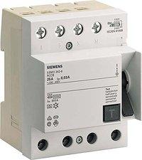 Siemens 5SM3656-6