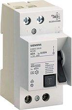 Siemens 5SM3616-6