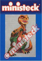 Ministeck T-Rex (31757)