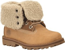 Timberland AUTH 6IN SHRL BT