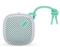 NudeAudio Move S Wired Grey/Mint