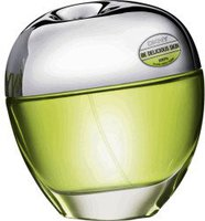 DKNY Be Delicious Skin Hydrating Eau de Toilette (100 ml)