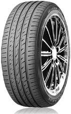 Nexen-Roadstone N Fera SU4 225/45 R17 94W