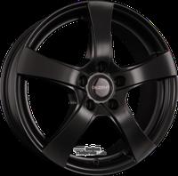 Dezent Wheels RE dark (7,5x18)