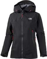 The North Face Women´s Point Five NG Jacket