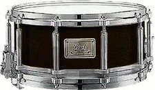 Pearl Free Floating FM1450/C 14x5,0 Zoll