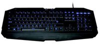 GigaByte Force K7 Gaming Keyboard