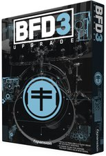 Fxpansion BFD 3 (Upgrade)