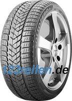 Pirelli SottoZero III 225/45 R17 94V ZP