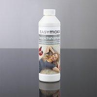 Clean Maxx Teppichshampoo (500 ml)