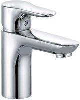 Kludi OBJEKTA Waschtisch-Einhandmischer (321260575)