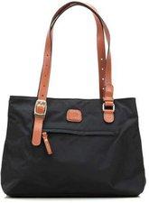 Brics X-Bag X-Travel Shopper M