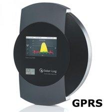 Solarlog 1200 GPRS