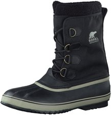 Sorel 1964 Pac Nylon Mens (NM1440)