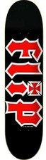 FLIP Skateboards HKD Deck 7.75