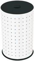 Hailo Comfort 43 Wäschebehälter