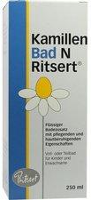 Dr. Ritsert Kamillen Bad N (250 ml)