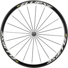 Mavic Ellipse Laufrad