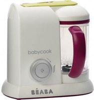 Beaba Babycook Solo Gipsy