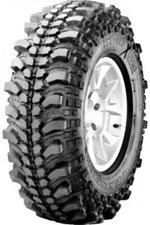 SilverStone MT117 XTREME 35/10.5 R16 119L